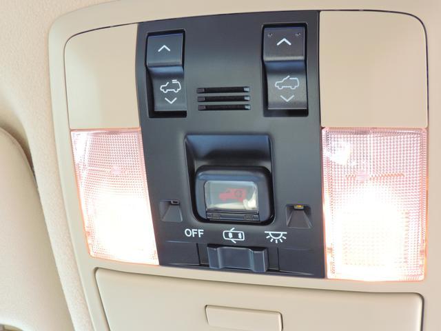 TX Lパッケージ メーカーHDDナビ 革 SR 4WD(6枚目)