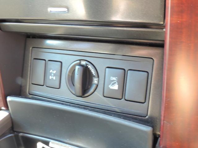 TX Lパッケージ メーカーHDDナビ 革 SR 4WD(7枚目)