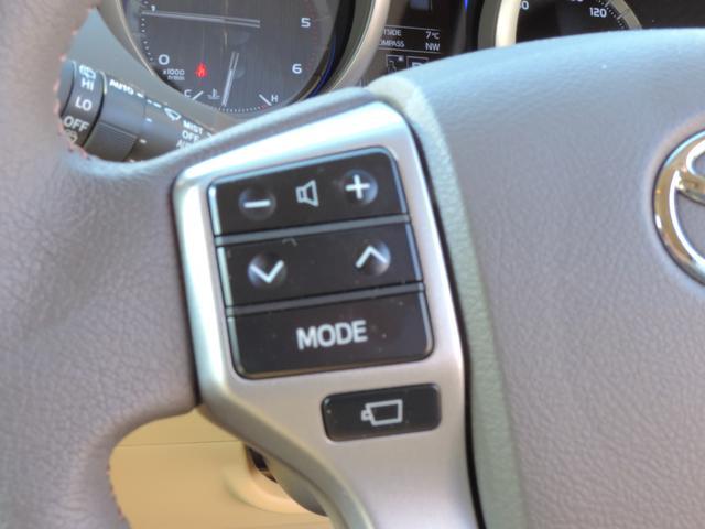 TX Lパッケージ メーカーHDDナビ 革 SR 4WD(11枚目)