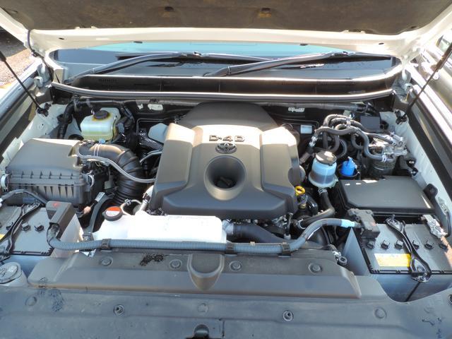 TX Lパッケージ メーカーHDDナビ 革 SR 4WD(20枚目)