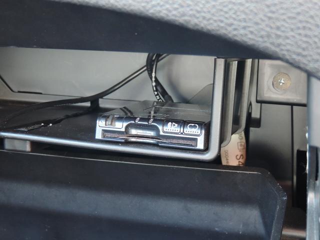 スバル エクシーガ 2.0i-S 4WD 車高調 STIリップ 柿本カッター