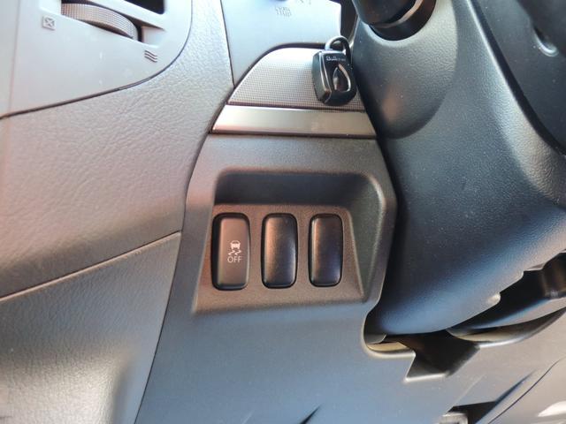 三菱 パジェロ ロング エクシード 4WD 1オーナー 寒冷地仕様Rヒーター