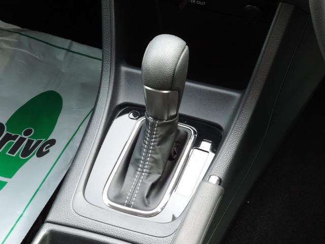 「スバル」「インプレッサG4」「セダン」「北海道」の中古車10