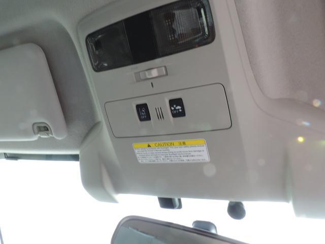 「スバル」「インプレッサG4」「セダン」「北海道」の中古車16