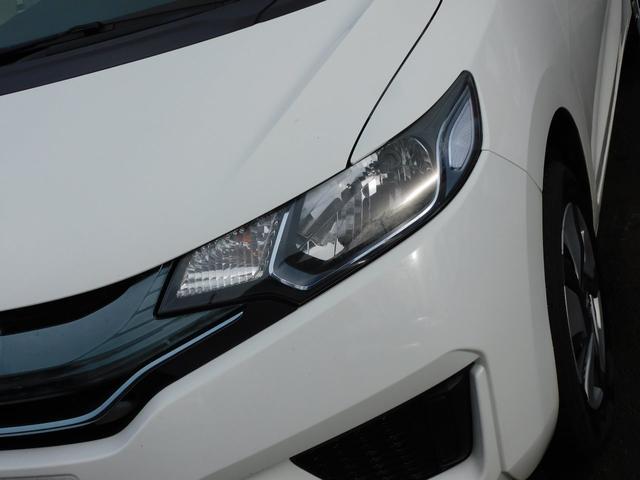 Fパッケージ 4WD社外ナビタイミングチェーンスマートキー(2枚目)