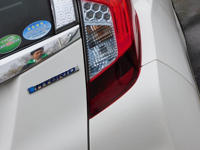 Fパッケージ 4WD社外ナビタイミングチェーンスマートキー(4枚目)
