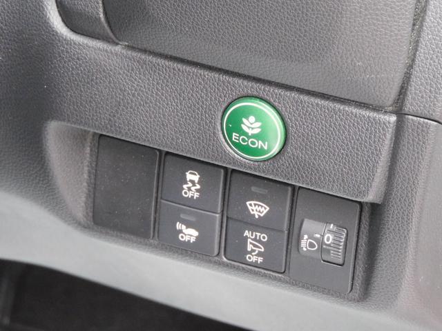 Fパッケージ 4WD社外ナビタイミングチェーンスマートキー(14枚目)