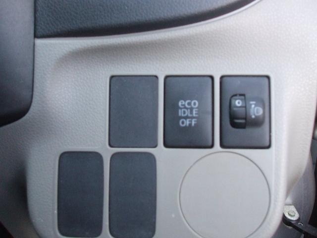 Xf 4WD フルセグTVナビ(17枚目)