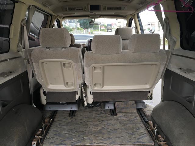 「トヨタ」「グランドハイエース」「ミニバン・ワンボックス」「北海道」の中古車14