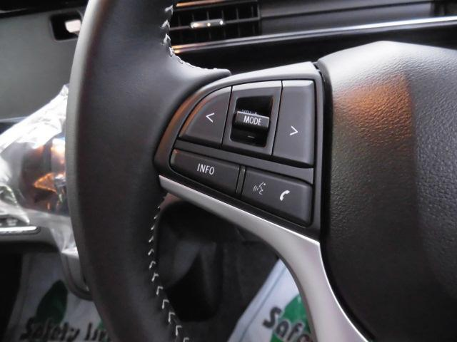 「スズキ」「ワゴンRスティングレー」「コンパクトカー」「北海道」の中古車15