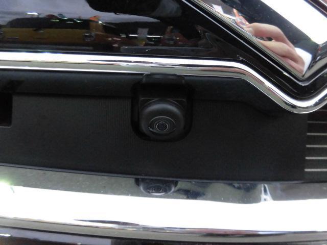 「スズキ」「ワゴンRスティングレー」「コンパクトカー」「北海道」の中古車21