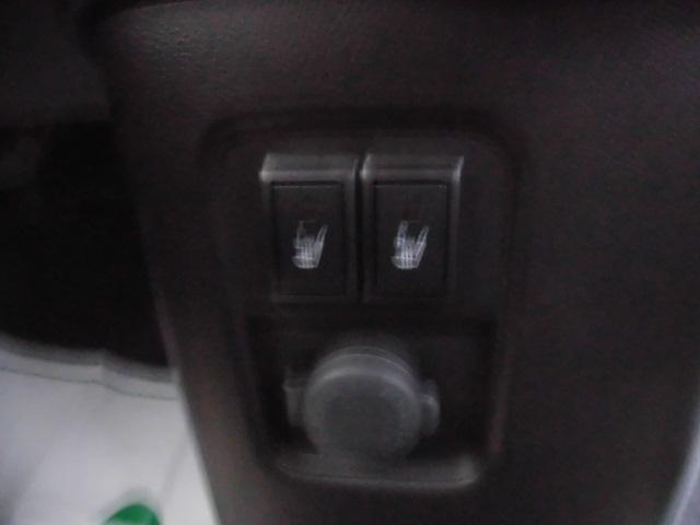 「スズキ」「ワゴンRスティングレー」「コンパクトカー」「北海道」の中古車26