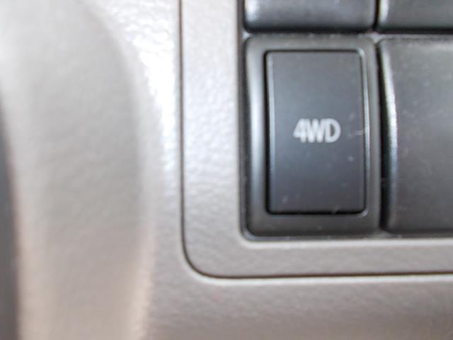 PC 3型 4WD 4AT ☆衝突被害軽減ブレーキ前後☆(18枚目)