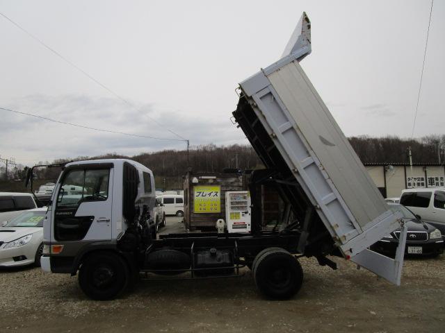 「その他」「レンジャー」「トラック」「北海道」の中古車10