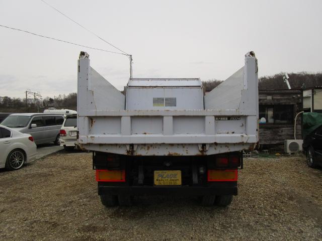 「その他」「レンジャー」「トラック」「北海道」の中古車11