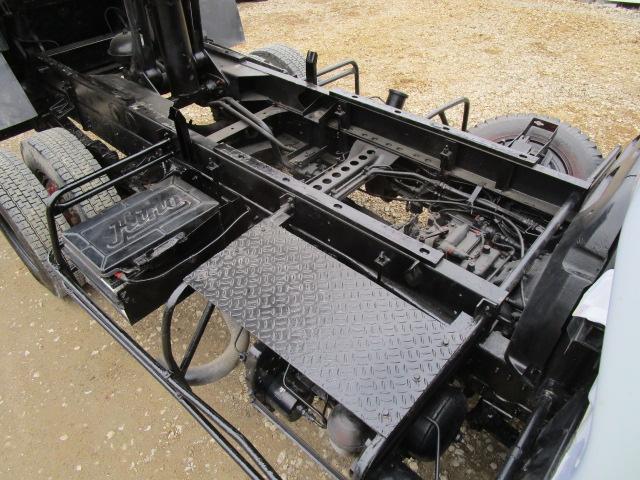 「その他」「レンジャー」「トラック」「北海道」の中古車13