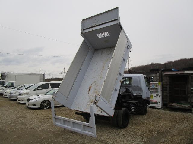 「その他」「レンジャー」「トラック」「北海道」の中古車18