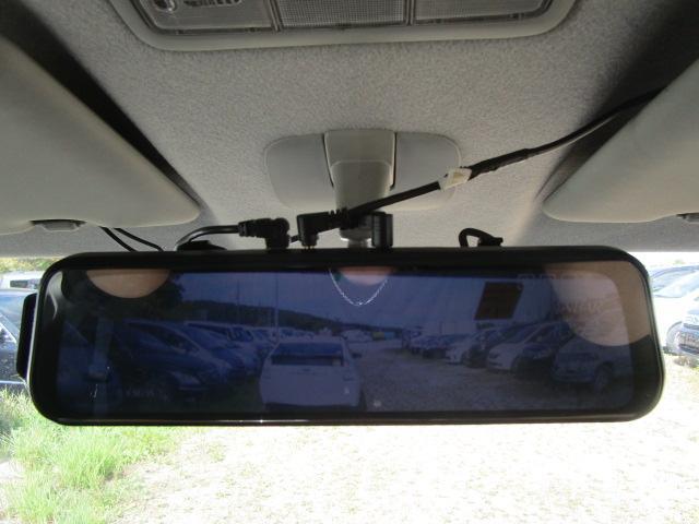 カスタムX 4WD Bカメラ ドラレコ スライドドア スマートキー(12枚目)