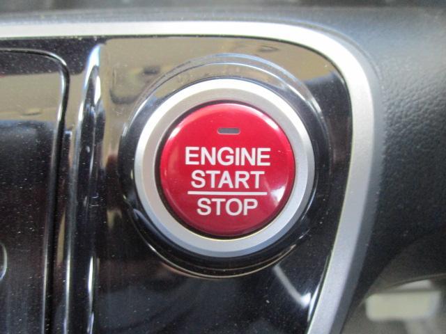 G SSパッケージ 4WD 両側パワスラ Egスターター プッシュスタート(13枚目)