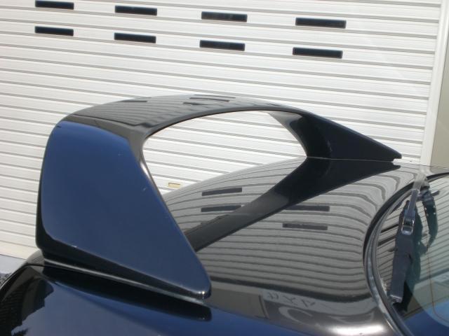 トヨタ スプリンタートレノ BZ-R 6速 スーパーストラット 15AW ETC CD