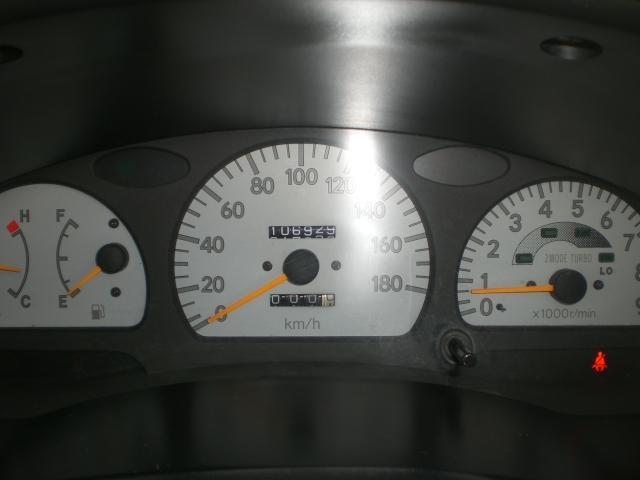 トヨタ スターレット グランツァV フルエアロ 柿本マフラー 15AW タイベル済