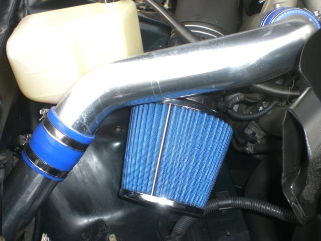 ツアラーV フルエアロ クスコ車高調 柿本マフラー 18AW 前置IC エアクリ モモステDefiブースト・油温・油圧計 カロッツェリアナビ・TV・DVD・USB E/Gスターター ETC サブウーハー レーダー(5枚目)