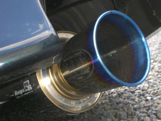 ツアラーV フルエアロ クスコ車高調 柿本マフラー 18AW 前置IC エアクリ モモステDefiブースト・油温・油圧計 カロッツェリアナビ・TV・DVD・USB E/Gスターター ETC サブウーハー レーダー(7枚目)