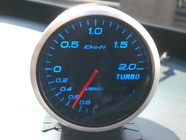 ツアラーV フルエアロ クスコ車高調 柿本マフラー 18AW 前置IC エアクリ モモステDefiブースト・油温・油圧計 カロッツェリアナビ・TV・DVD・USB E/Gスターター ETC サブウーハー レーダー(10枚目)