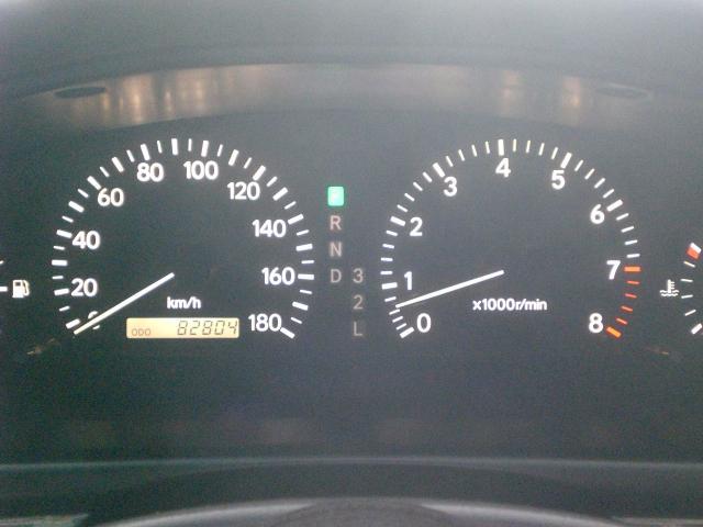 ツアラーV フルエアロ クスコ車高調 柿本マフラー 18AW 前置IC エアクリ モモステDefiブースト・油温・油圧計 カロッツェリアナビ・TV・DVD・USB E/Gスターター ETC サブウーハー レーダー(14枚目)