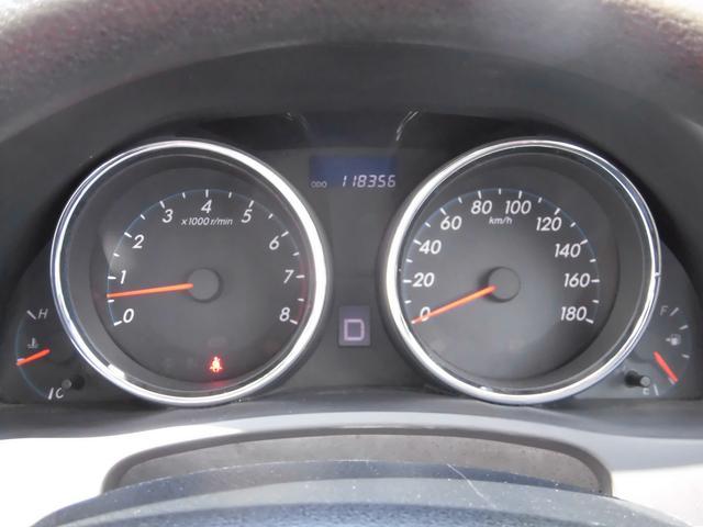 トヨタ マークX 250G