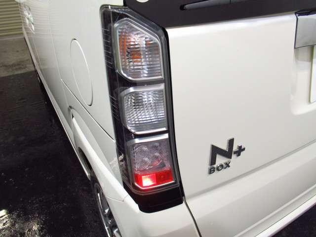 「ホンダ」「N-BOX+カスタム」「コンパクトカー」「北海道」の中古車5