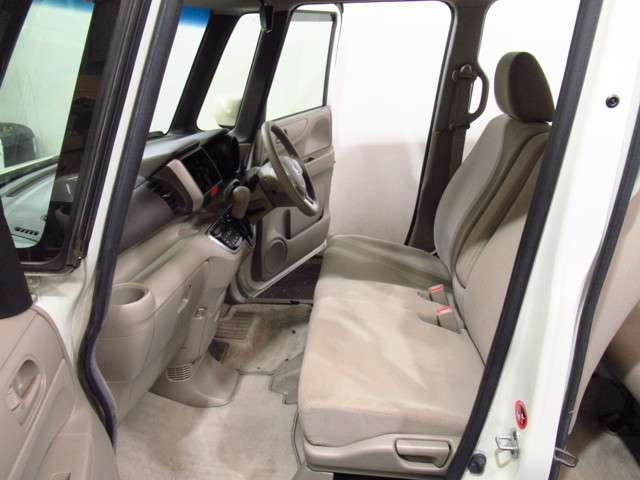 「ホンダ」「N-BOX+カスタム」「コンパクトカー」「北海道」の中古車8