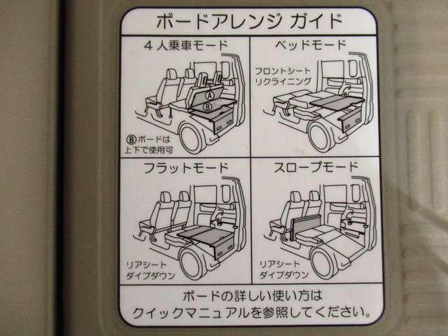 「ホンダ」「N-BOX+カスタム」「コンパクトカー」「北海道」の中古車13