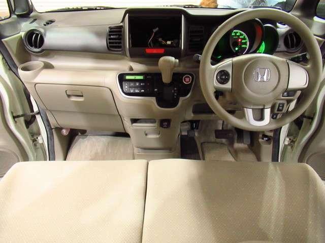 「ホンダ」「N-BOX+カスタム」「コンパクトカー」「北海道」の中古車14