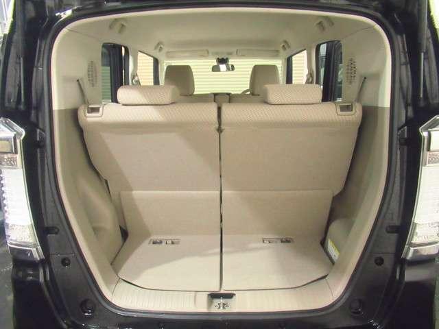 「ホンダ」「N-BOX」「コンパクトカー」「北海道」の中古車9