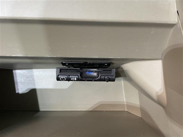 G・Lパッケージ 片側電動スライドドアナビカメラETC(19枚目)