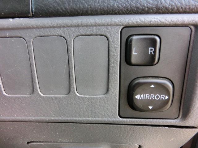 ダイハツ ムーヴ L 4WD 寒冷地仕様 CDMD エンスタ キーレス