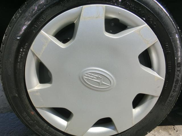 i 4WD(19枚目)