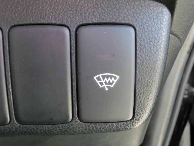 ホンダ フィット RS 4WD 純正インターナビ 純正エアロ