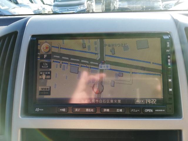 ハイウェイスター 4WD 左側パワースライドドア(16枚目)