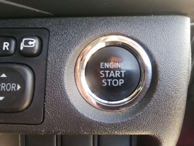 スーパーGL ダークプライム 4WD 寒冷地仕様車 ワンオーナー車 17インチアルミ LEDテール 社外SDナビ フルセグ バックカメラ(14枚目)