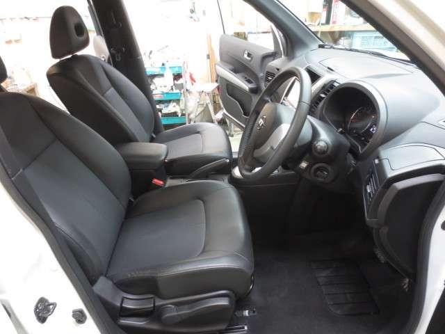 日産 エクストレイル 20GT Dターボ S 4WD リフトアップ