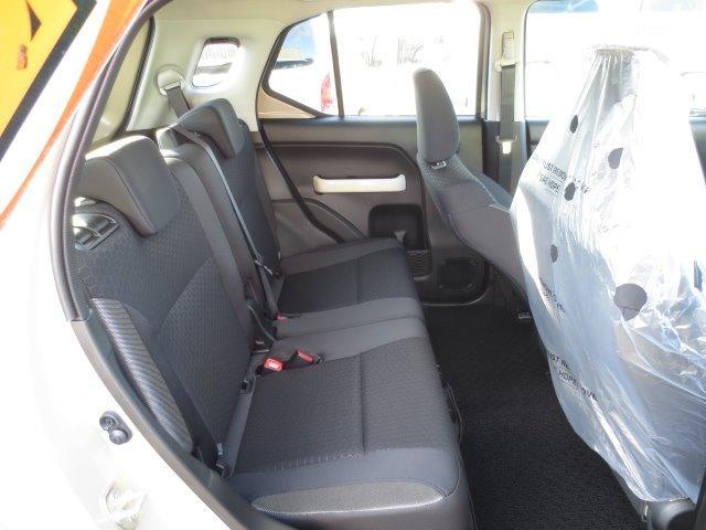 「スズキ」「クロスビー」「SUV・クロカン」「北海道」の中古車12