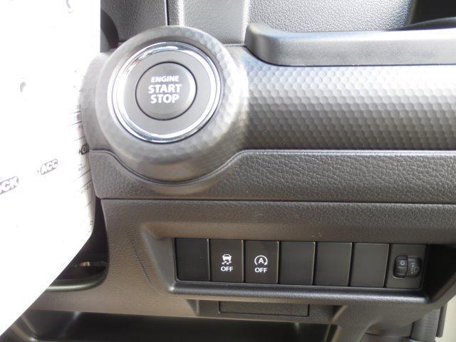 「スズキ」「クロスビー」「SUV・クロカン」「北海道」の中古車14