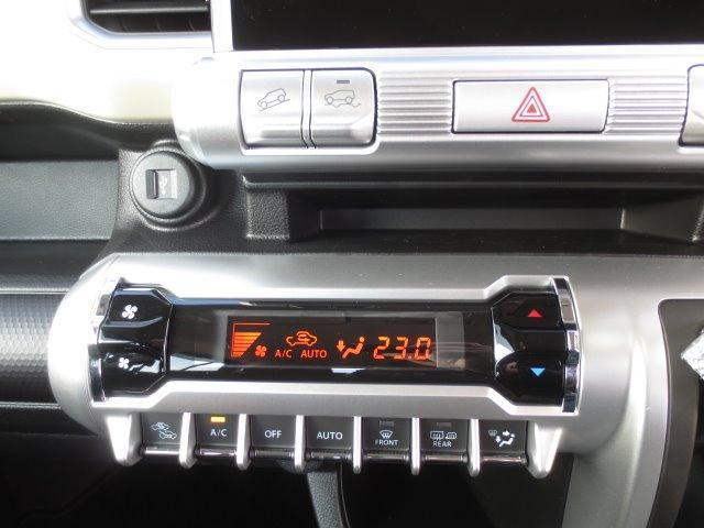 「スズキ」「クロスビー」「SUV・クロカン」「北海道」の中古車15
