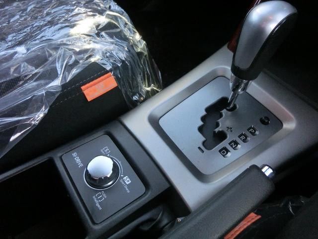 2.0XT 4WD エンジンスターター シートヒーター(10枚目)