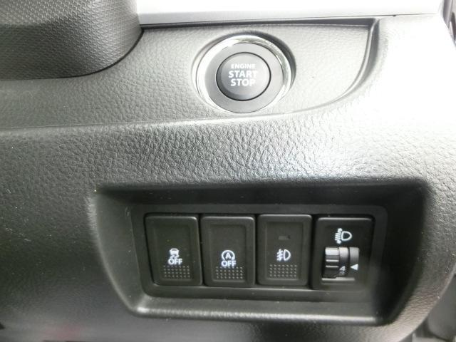 スズキ スイフト 4WD 純正フルセグナビ パドルシフト クルコン