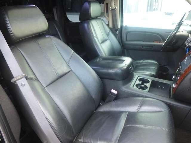 シボレー シボレー アバランチ LTZ 4WD