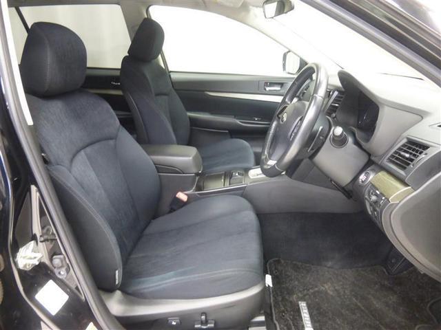 「スバル」「レガシィアウトバック」「SUV・クロカン」「北海道」の中古車16