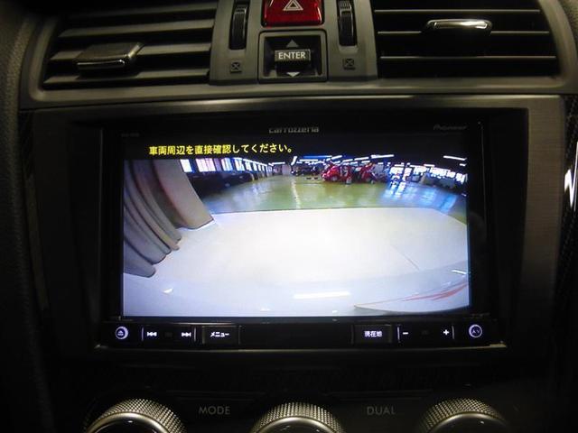 「スバル」「WRX S4」「セダン」「北海道」の中古車11